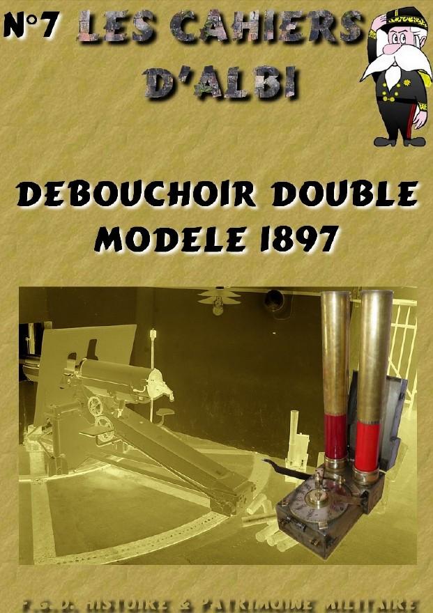 Les cahiers d'Albi 2012-061
