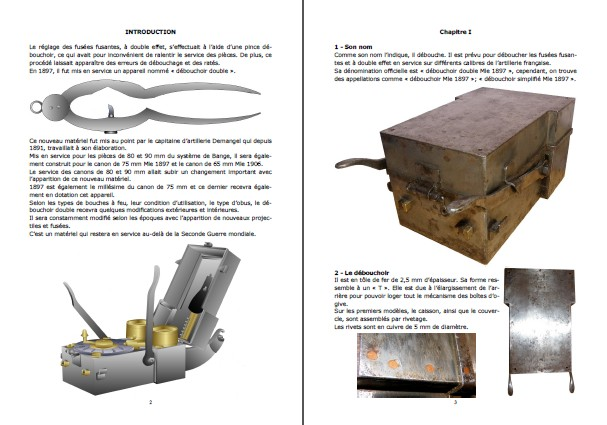 Les cahiers d'Albi 2012-062