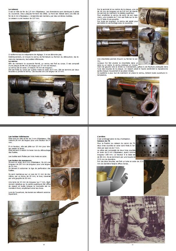 Les cahiers d'Albi 2012-063