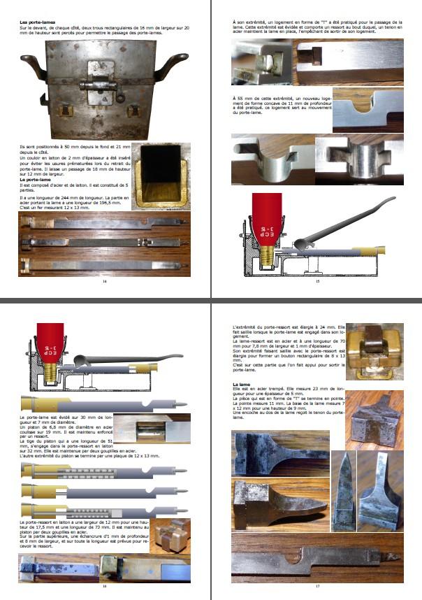 Les cahiers d'Albi 2012-064