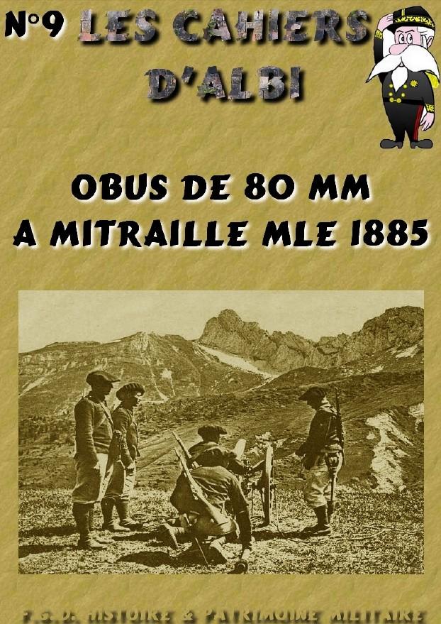 Les cahiers d'Albi 2012-065