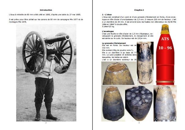 Les cahiers d'Albi 2012-066