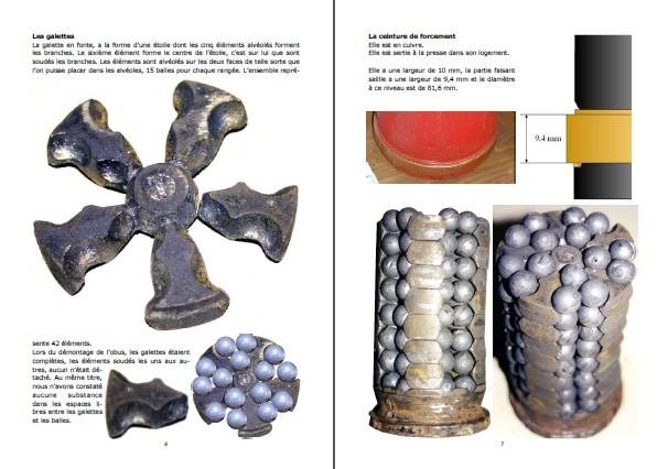 Les cahiers d'Albi 2012-067