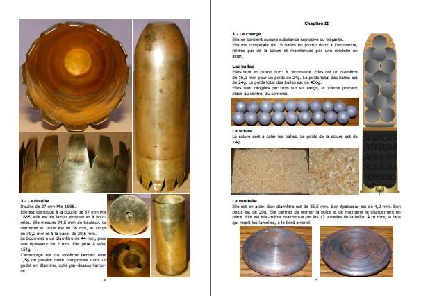 Les cahiers d'Albi 2012-069