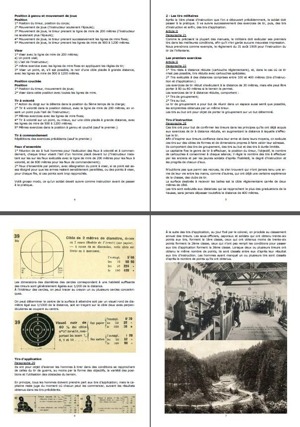 Les cahiers d'Albi 2012-071