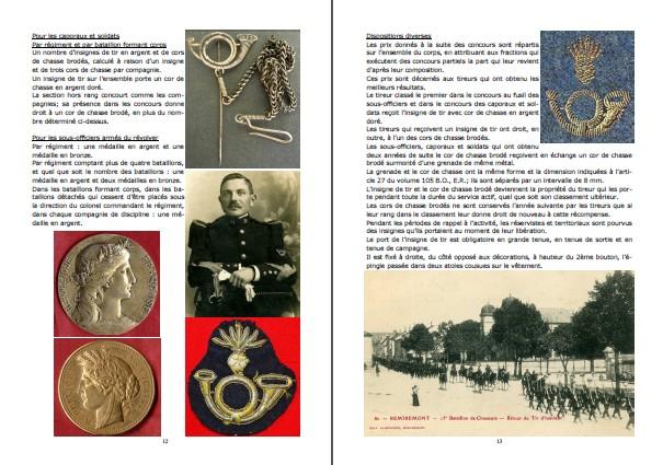 Les cahiers d'Albi 2012-072