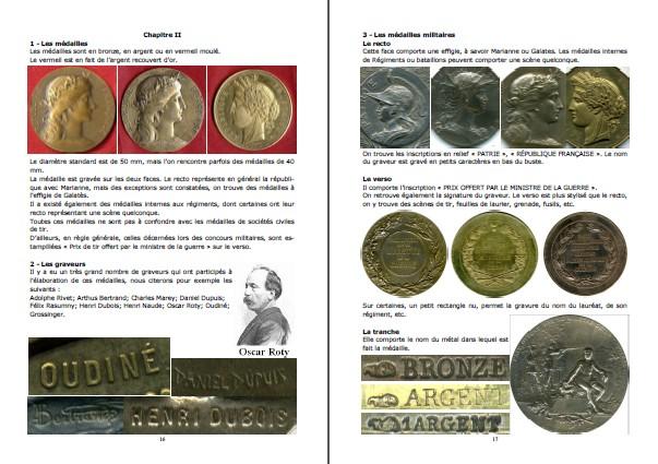 Les cahiers d'Albi 2012-073