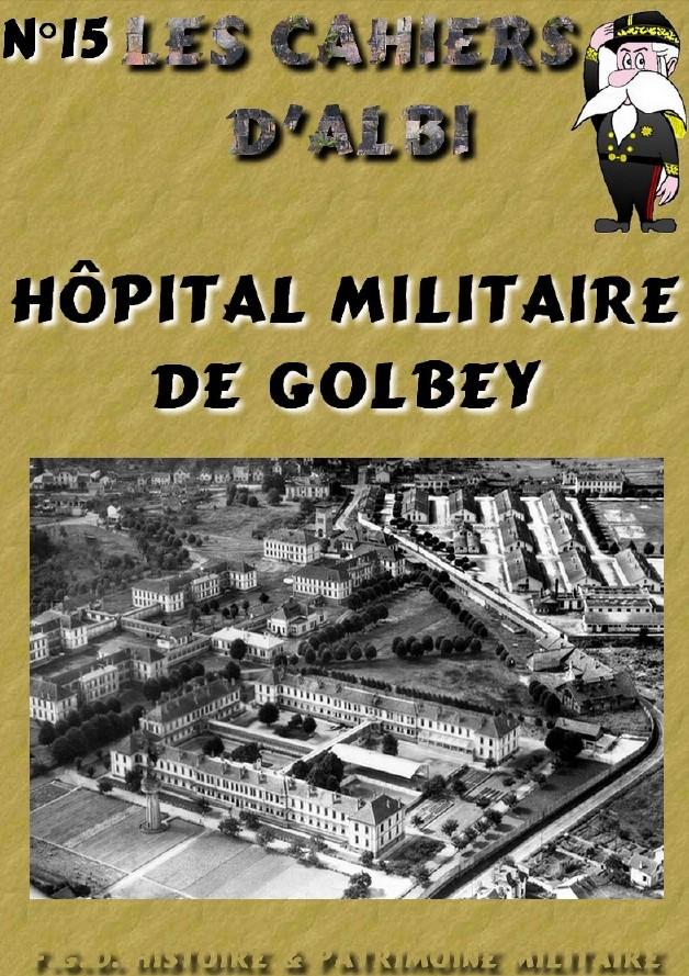 Les cahiers d'Albi 2012-133