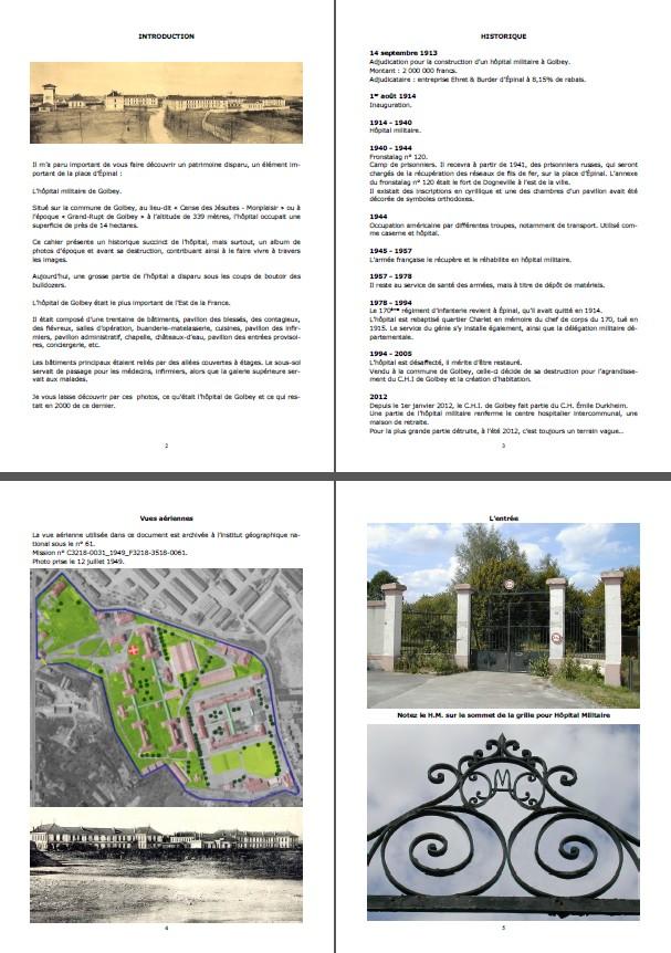 Les cahiers d'Albi 2012-134