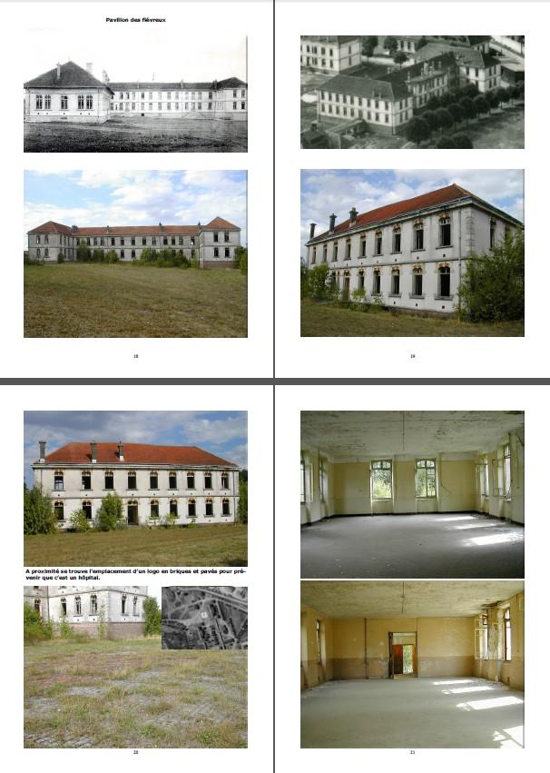 Les cahiers d'Albi 2012-135