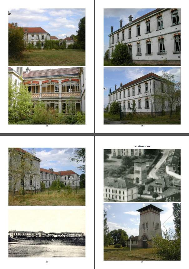 Les cahiers d'Albi 2012-136