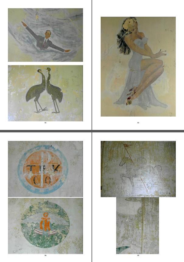 Les cahiers d'Albi 2012-137