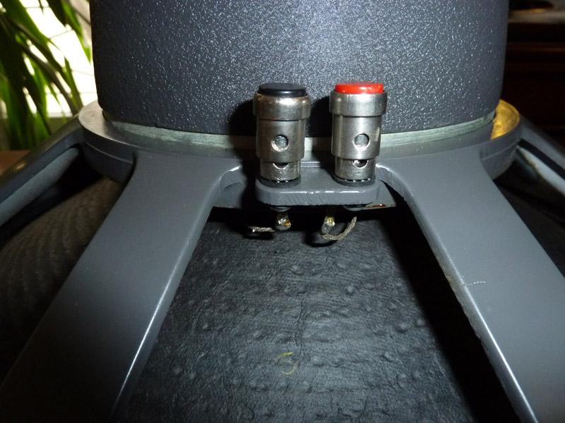 JBl 4343 avec moteur 2 pouces - Page 3 2231a-12