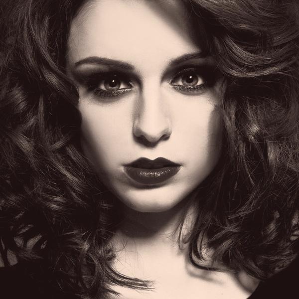 Cher Lloyd 30681910