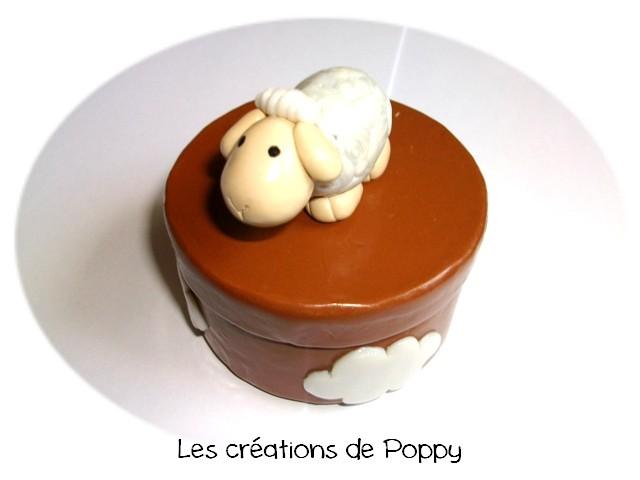 Les créations de Poppy Boite_11
