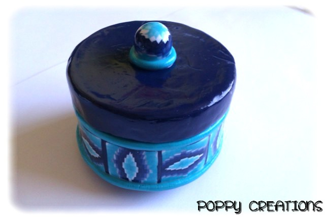 Les créations de Poppy Imag0510
