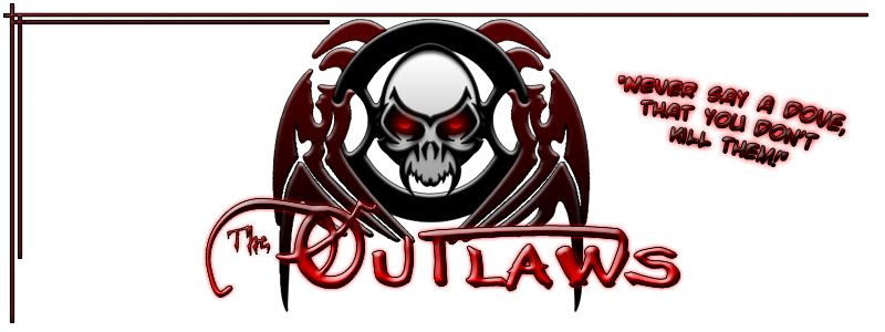 The Outlaws - JustAion Legionsforum