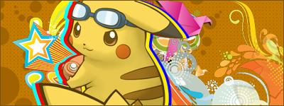 Pior Batalha Pokemon =< - Página 3 Sign_p10