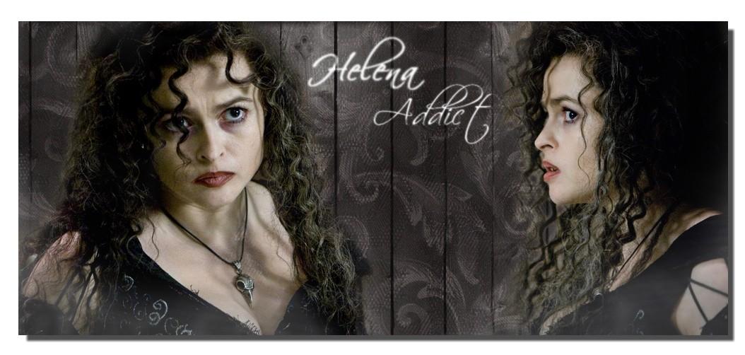 Déco Bellatrix Lestrange.  Sans_t15