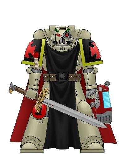 [FACTION] - Chapitre : Rain Templars Imperi11