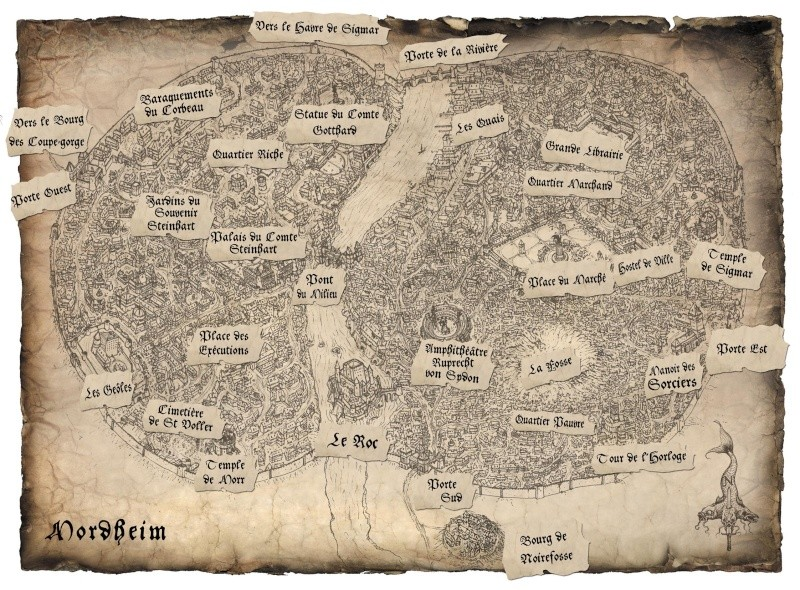 Mordheim Map10
