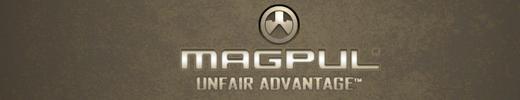 Magpul PTS Personal Defense Rifle (PDR) Magpul10