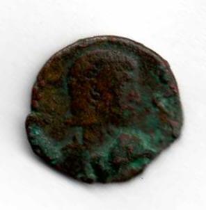 identification monnaie romaine (3) Pces0310