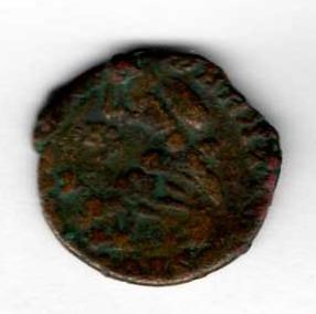 identification monnaie romaine (3) Pces0311