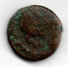 identification monnaie romaine (4) Pces0410