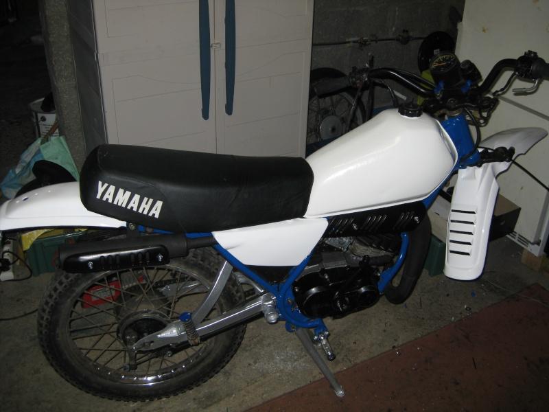 resto de minisissi, yamaha 50 automatique - Page 4 001_710