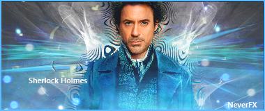 [Gfx]Sherlocks Holmes Sherlo11