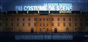EXPOS et MUSEES  PERMANENTS  sur les costumes, l'histoire  - Page 3 37313910