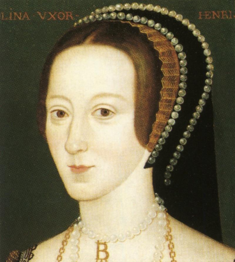 Anne Boleyn Anne_b10