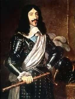 Louis XIII le Juste Louis110