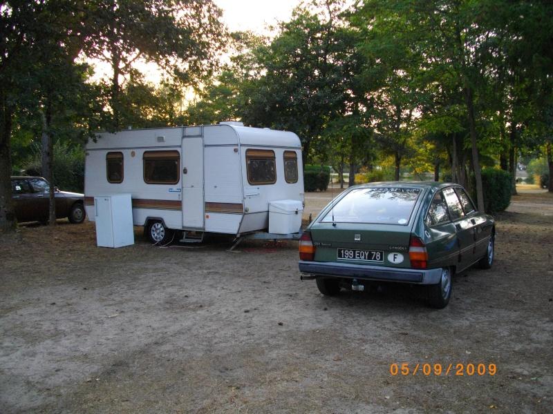 Les GS/A et leur caravane - Page 2 Imgp0512