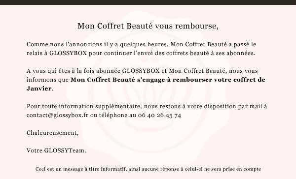 Mon Coffret Beauté repris par Glossybox Nl_mcb10