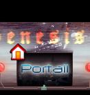 Portail Genesis