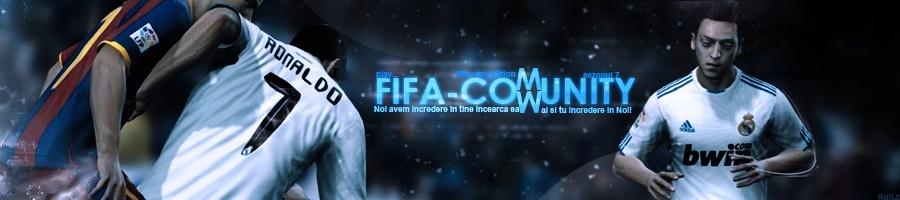 FIFAComunity