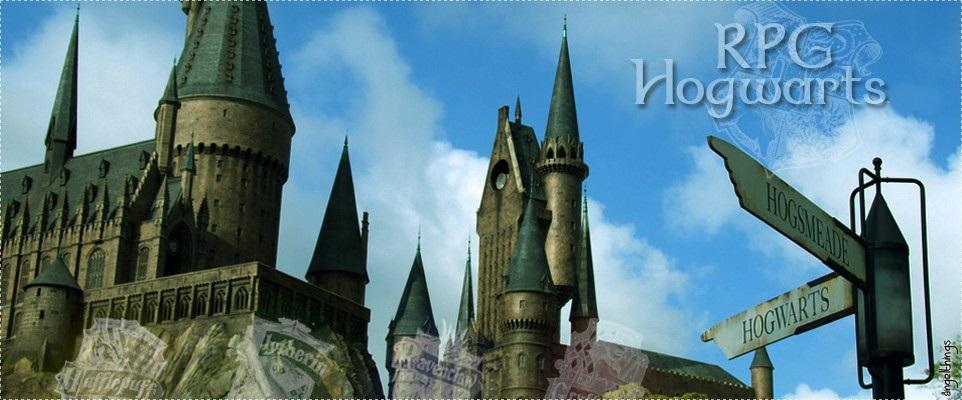 Hogwarts Nova Era