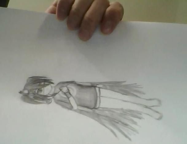 Drawling~ ppls :3 Captur12