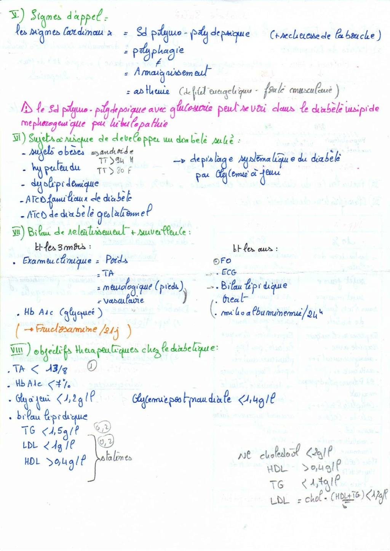 créer un forum : sante universitaire - Portail M_47_d10