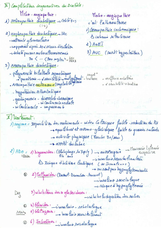 créer un forum : sante universitaire - Portail M_47_d11