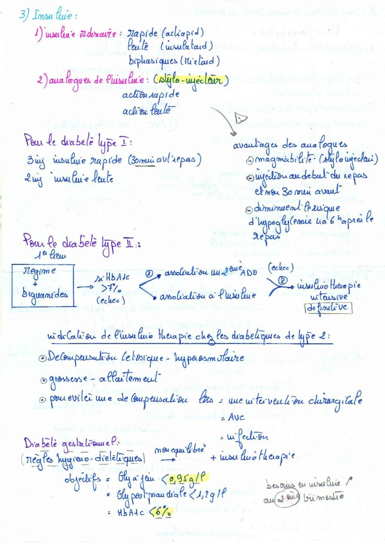 créer un forum : sante universitaire - Portail M_47_d13