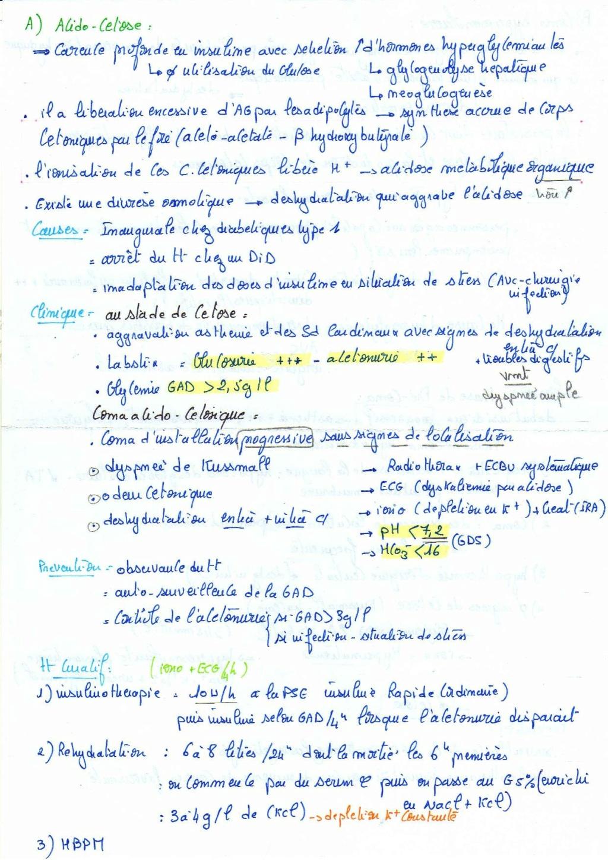 créer un forum : sante universitaire - Portail M_47_d14