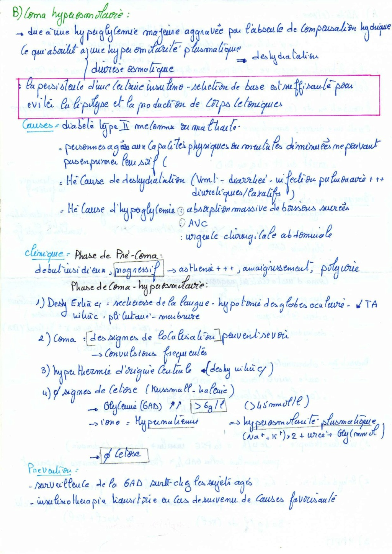 créer un forum : sante universitaire - Portail M_47_d15