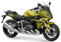 Une R100R Flatistanaise........    - Page 22 Bmw-r-10
