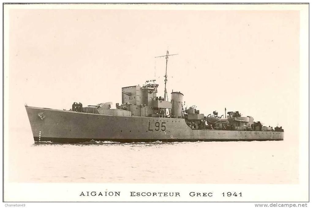 Marine grecque  - Page 2 10_aig10
