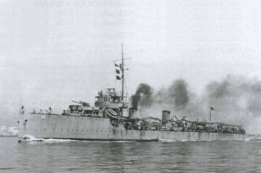 Marine brésilienne 10_mat10