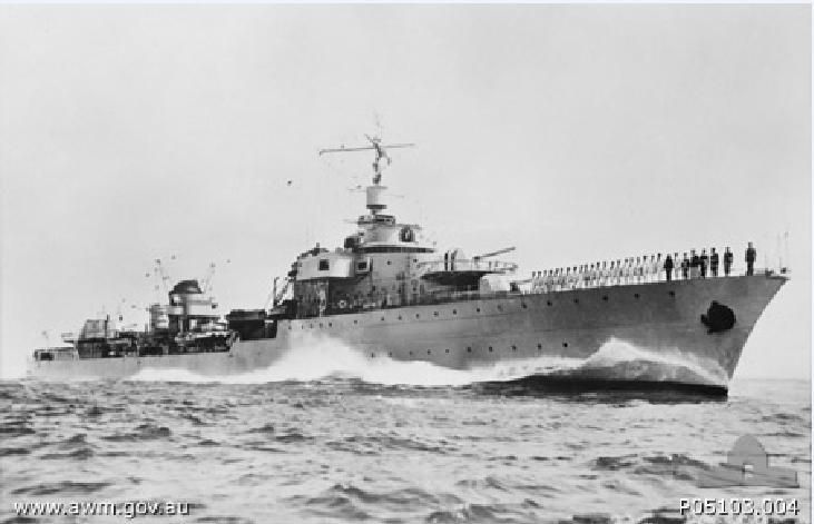 Les contre-torpilleurs français - Page 3 15_tri10