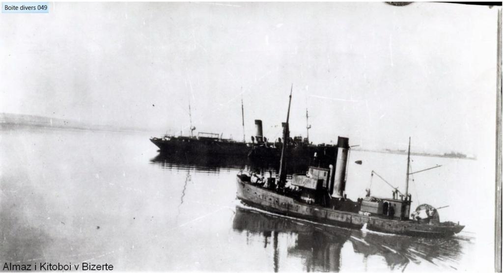 La flotte des russes blancs du Général Wrangel - Page 2 1921_a10